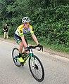 Critérium du Dauphiné 2018, étape 4 (départ) - 27.JPG
