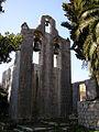 Crkva, Lopud.43.jpg
