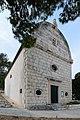 Crkva Zvijezda mora (6604).jpg