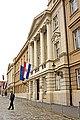Croatia-00550 - Viceory's Palace (9314710871).jpg