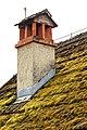Croatia-00717 - Roof Top (9370447595).jpg