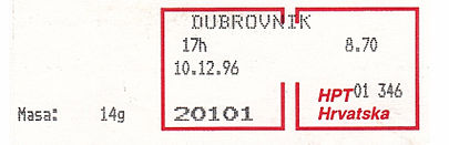 Croatia stamp type PO4point1.jpg