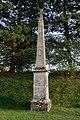 Croix de chemin D142-D37 Bray-et-Lû.jpg