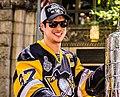 Crosby2 (cropped).jpg