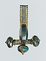Crossbow Brooch MET 1999.42.jpg
