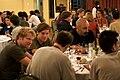 Crowded dinner.jpg