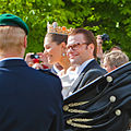 Crown Princess Victoria marries Daniel Westling (6) 2010.jpg