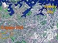 CroydonParkNSWsatellite.jpg