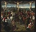 Crucifixion Triptych a6bd6d3.jpg