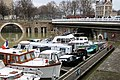 Crue2018 - Port de l'Arsenal (10) - pht.jpg