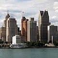 Cruise on Detroit River - Croisière sur la rivière Detroit - panoramio.jpg