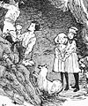 Crusoe of the Frozen North 8 - Gutenberg.jpg