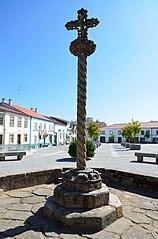 Cruzeiro de Castelo Branco