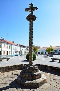 Cruzeiro de Castelo Branco.jpg