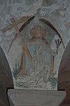 cryptelebuïnuskerk