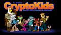 CryptoKids.png