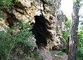 Csúcs-hegyi-forrásbarlang.jpg