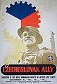 Cs war poster 1.JPG