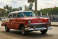Cuba (32782749442).jpg