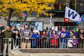 Cubs World Series Victory Parade (30146838844).jpg