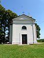 Cuccaro Monferrato-chiesa madonna della neve-complesso2.jpg