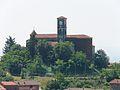 Cuccaro Monferrato-chiesa ss maria assunta6.jpg