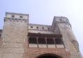 Cuellar castillo4 lou.jpg