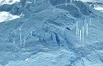 Cueva Nansen 2.jpg