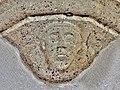 Culot d'ogive de l'église de Rochejean. (5).jpg