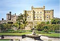 Culzean Castle from the Formal Gardens - geograph.org.uk - 950779.jpg