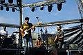 Cumbia Ebria en Festival de Música Sonidos Líquidos 2017 46.jpg