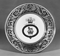 Cup and saucer MET 191489.jpg