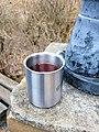 Cup of Rooibos in Poznan.jpg