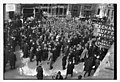 Curb Market, N.Y. LOC 15898255112.jpg