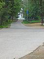 Curico, camino cerro Condell (9381601364).jpg
