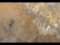 Curiosity Rover at 'Shaler'.png