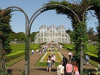 Jardin botanique wikip dia for Jardin botanique paris