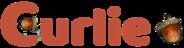 Curlie-logo