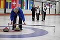 Curling metering.jpg