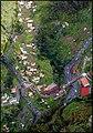 Curral das Freiras, Madeira - 2010-12-02 - 96197025.jpg