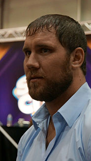 Curtis Axel April 2014.jpg
