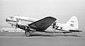 Curtiss C-46 Resort N68965 (6828072251).jpg