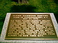 Curtiss plaque.jpg