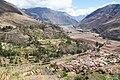 Cusco - Peru (20137690004).jpg