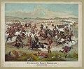 Custer's last charge LCCN2003688073.jpg