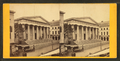 Custom House, Philadelphia, from Robert N. Dennis collection of stereoscopic views 4.png