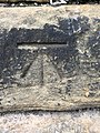 Cut Mark in Scarborough, NO4 Filey Road.jpg