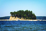 Cutts Island, 01.jpg