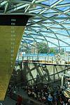 Cutty Sark 26-06-2012 (7471603226).jpg