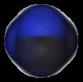 Cyanide-blur-3D-vdW.png